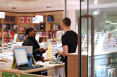 Cavendish_Bookshop5