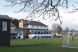 20130313_Westminster_Chiswick_0037_highres