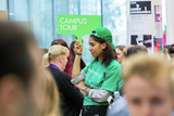 UOW OPEN DAY-263